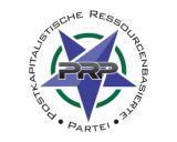 https://www.logocontest.com/public/logoimage/1585302580PRP2.png