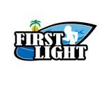 https://www.logocontest.com/public/logoimage/1585331891First-light.jpg