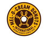 https://www.logocontest.com/public/logoimage/1585356688mel-logo1.png