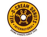 https://www.logocontest.com/public/logoimage/1585356715mel-logo2.png