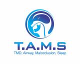 https://www.logocontest.com/public/logoimage/1585367622TAMS1.png