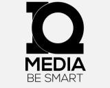 https://www.logocontest.com/public/logoimage/1585368102iq.jpg