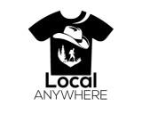 https://www.logocontest.com/public/logoimage/1585370127la3.jpg