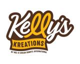 https://www.logocontest.com/public/logoimage/1585370688kellys-01.png