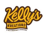 https://www.logocontest.com/public/logoimage/1585370714kellys-02.png