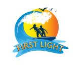 https://www.logocontest.com/public/logoimage/1585390535First.png