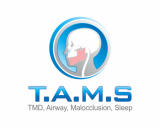 https://www.logocontest.com/public/logoimage/1585396019TAMS3.png