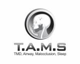 https://www.logocontest.com/public/logoimage/1585396732TAMS5.png