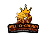 https://www.logocontest.com/public/logoimage/1585418275Meal-O-Cream-international-3.jpg
