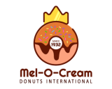 https://www.logocontest.com/public/logoimage/15854404531.png