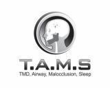 https://www.logocontest.com/public/logoimage/1585443172TAMS6.png