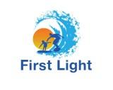 https://www.logocontest.com/public/logoimage/1585461828dz1.jpg