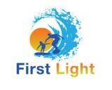 https://www.logocontest.com/public/logoimage/1585461828dz2.jpg