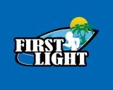https://www.logocontest.com/public/logoimage/1585465666First-light-1.jpg