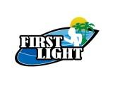 https://www.logocontest.com/public/logoimage/1585466827First-light-2.jpg