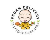 https://www.logocontest.com/public/logoimage/1585492016budha-delivery.jpg