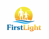 https://www.logocontest.com/public/logoimage/1585520546FIRST_LIGHT.png