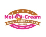 https://www.logocontest.com/public/logoimage/1585548061Mel-O-Cream-Donuts-International_2.jpg