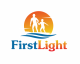 https://www.logocontest.com/public/logoimage/1585551003FIRST_LIGHT (1).png