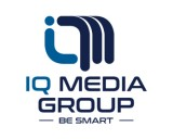 https://www.logocontest.com/public/logoimage/1585551440iq-01.jpg