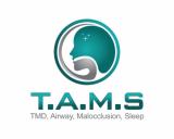 https://www.logocontest.com/public/logoimage/1585575300TAMS8.png
