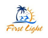 https://www.logocontest.com/public/logoimage/1585575781First-Light-2.jpg