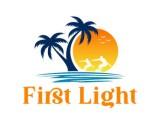 https://www.logocontest.com/public/logoimage/1585575781First-Light-4.jpg