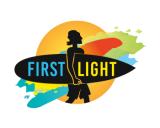 https://www.logocontest.com/public/logoimage/1585582933130.png