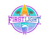 https://www.logocontest.com/public/logoimage/1585582933131.png