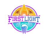 https://www.logocontest.com/public/logoimage/1585582933131a.png
