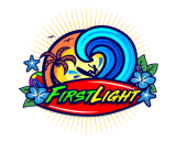 https://www.logocontest.com/public/logoimage/1585582933133.png