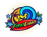 https://www.logocontest.com/public/logoimage/1585582933133a.png