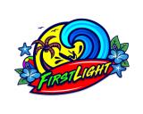 https://www.logocontest.com/public/logoimage/1585582933133b.png