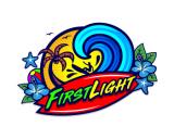 https://www.logocontest.com/public/logoimage/1585582933133d.png