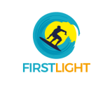 https://www.logocontest.com/public/logoimage/1585582933134a.png