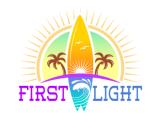 https://www.logocontest.com/public/logoimage/1585582933134b.png