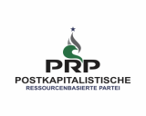 https://www.logocontest.com/public/logoimage/1585584117PRP5.png