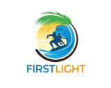 https://www.logocontest.com/public/logoimage/1585585623134.png