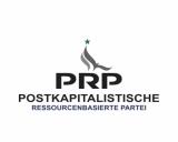 https://www.logocontest.com/public/logoimage/1585585748PRP6.png