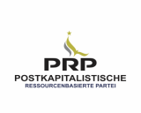 https://www.logocontest.com/public/logoimage/1585585942PRP7.png