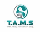 https://www.logocontest.com/public/logoimage/1585632442TAMS10.png