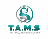 https://www.logocontest.com/public/logoimage/1585632442TAMS11.png
