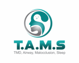 https://www.logocontest.com/public/logoimage/1585632442TAMS9.png