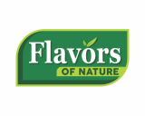 https://www.logocontest.com/public/logoimage/1585636382Flavors3.png