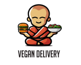 https://www.logocontest.com/public/logoimage/1585645488VEGAN.png