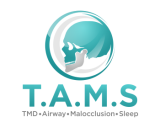 https://www.logocontest.com/public/logoimage/1585651599TAMS_1.png