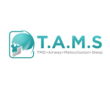 https://www.logocontest.com/public/logoimage/1585651599TAMS_2.png