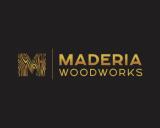 https://www.logocontest.com/public/logoimage/1585672188Maderia1.png