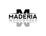 https://www.logocontest.com/public/logoimage/1585694223MADERIA-03.png