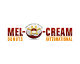 https://www.logocontest.com/public/logoimage/1585696909MELOCREAM-02.png